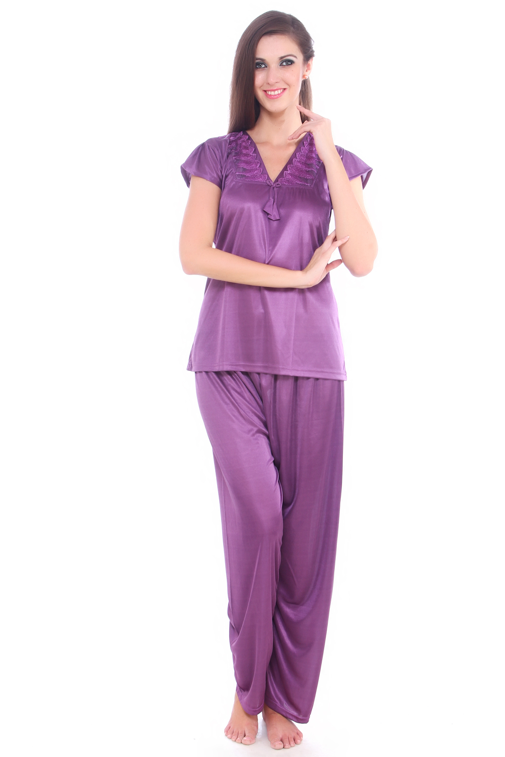Find great deals on eBay for girls pajamas. Shop with confidence.