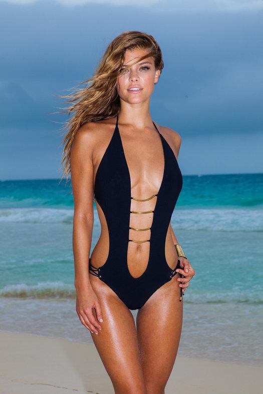 one piece bikini – 4