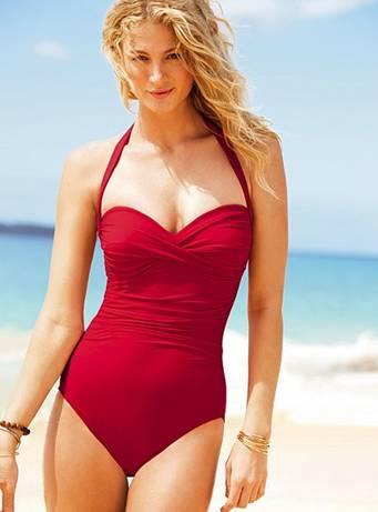 one piece bikini – 9