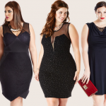 Plus Size Clothes for Women – Summer Outfits
