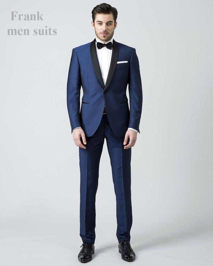 Prom Suit Color Ideas – careyfashion.com