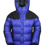 How To Buy A Rab Down Jacket