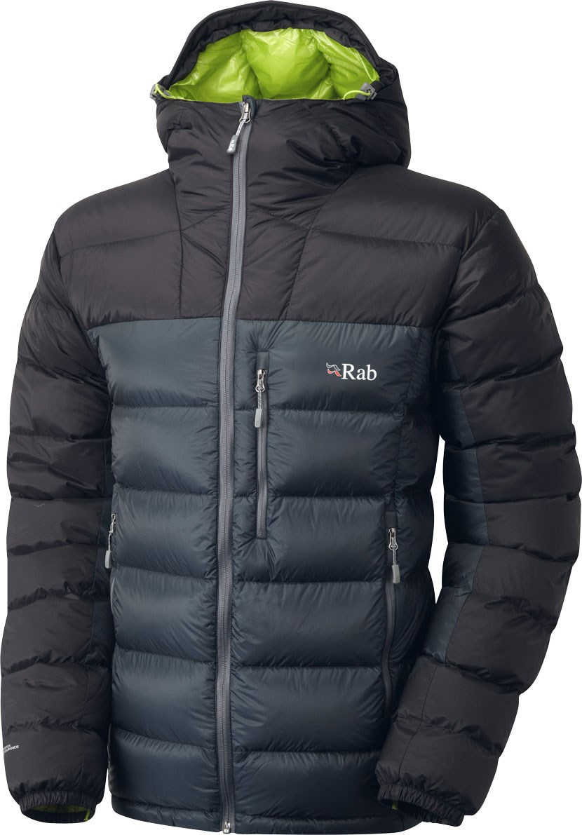 How To Buy A Rab Down Jacket – careyfashion.com