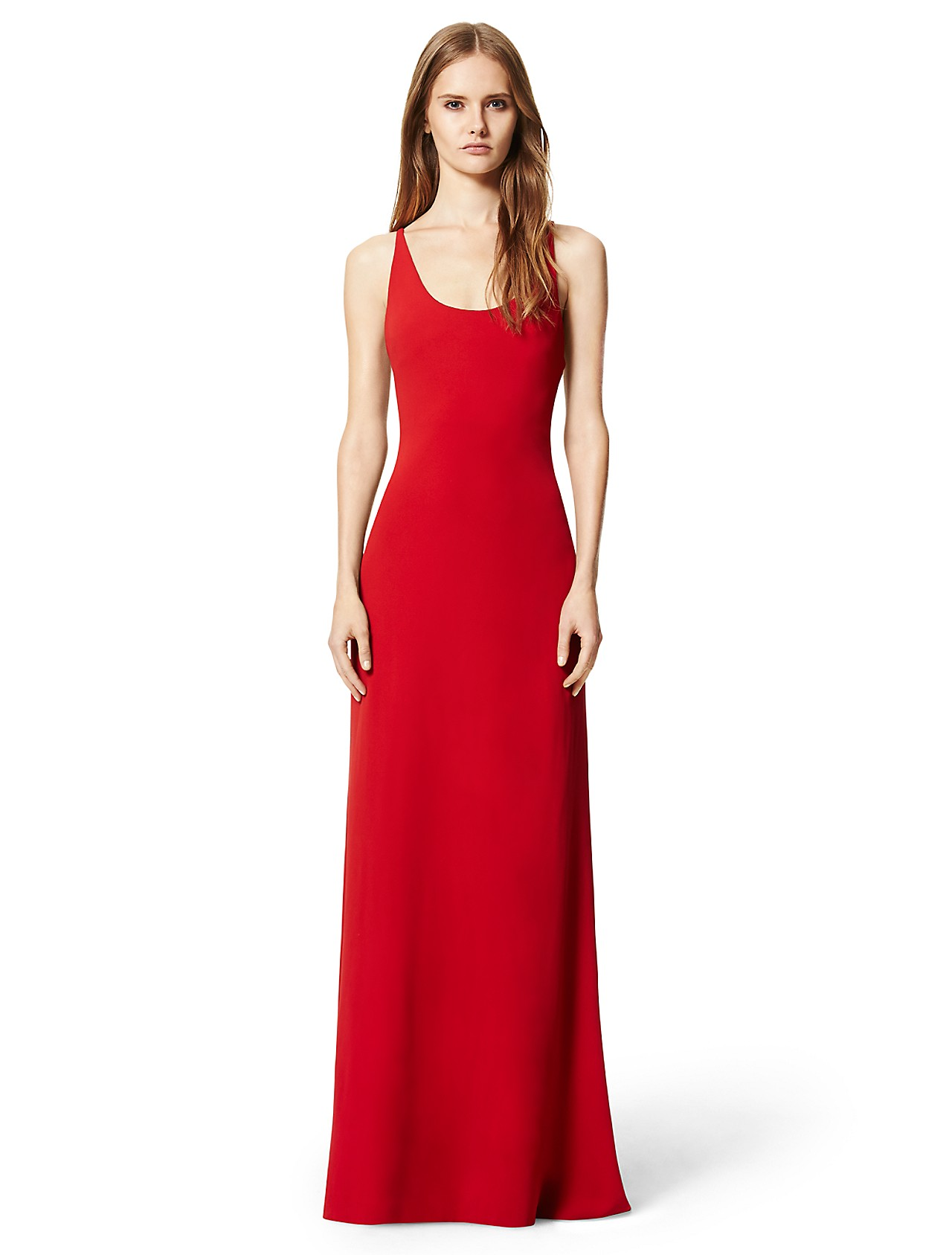 Red Dresses for Women: Styles and How to Wear Them – careyfashion.com