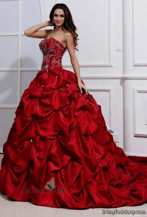 Shoes to wear with red wedding dresses for Silver and red wedding dresses