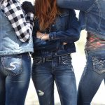 Tips on Shopping for Silver Jeans