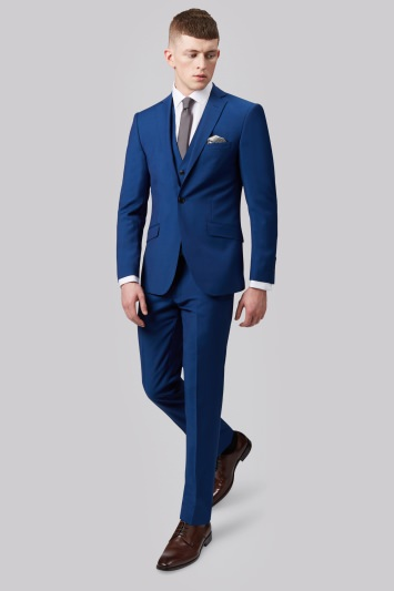 Slim Fit Suits Color Ideas – careyfashion.com