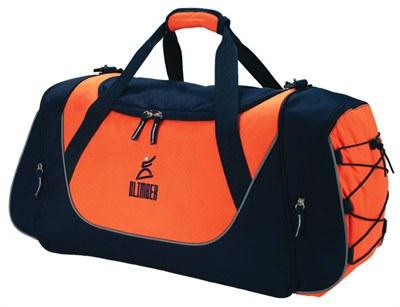 sport bags – 2
