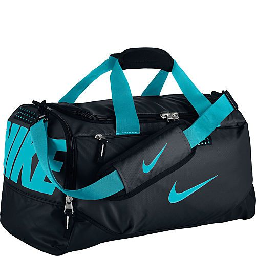 sport bags – 4