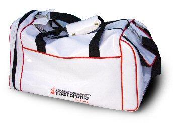 sport bags – 9