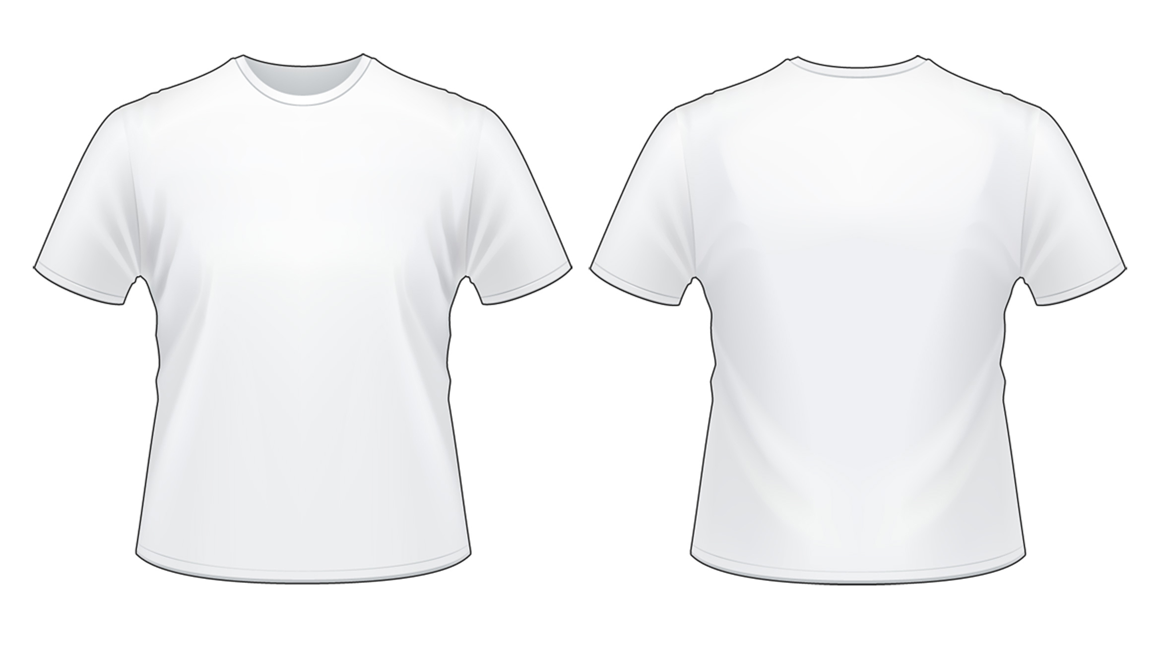Design t shirts of your own - Why Make Your Own T Shirt Design