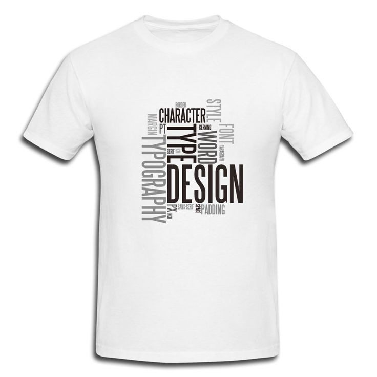 how to design and sell your own t shirts