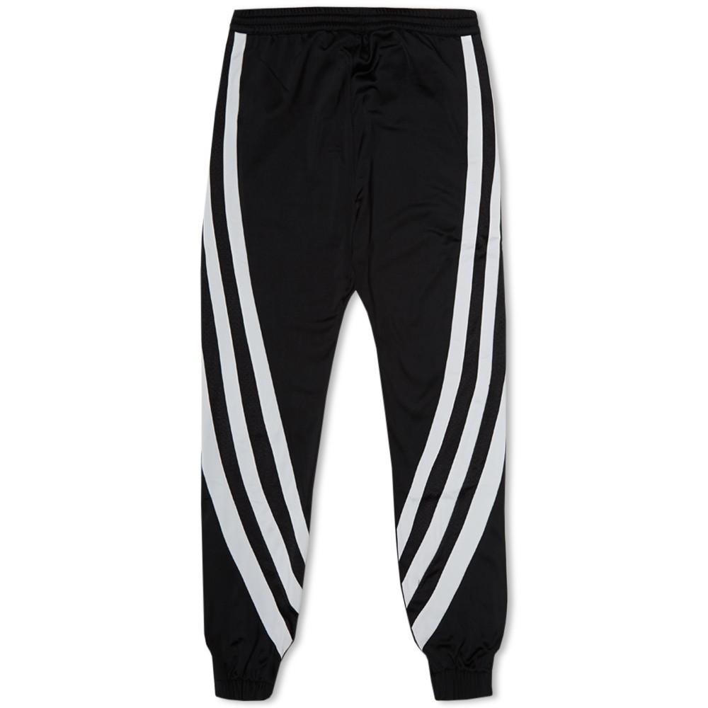 track pants – 4