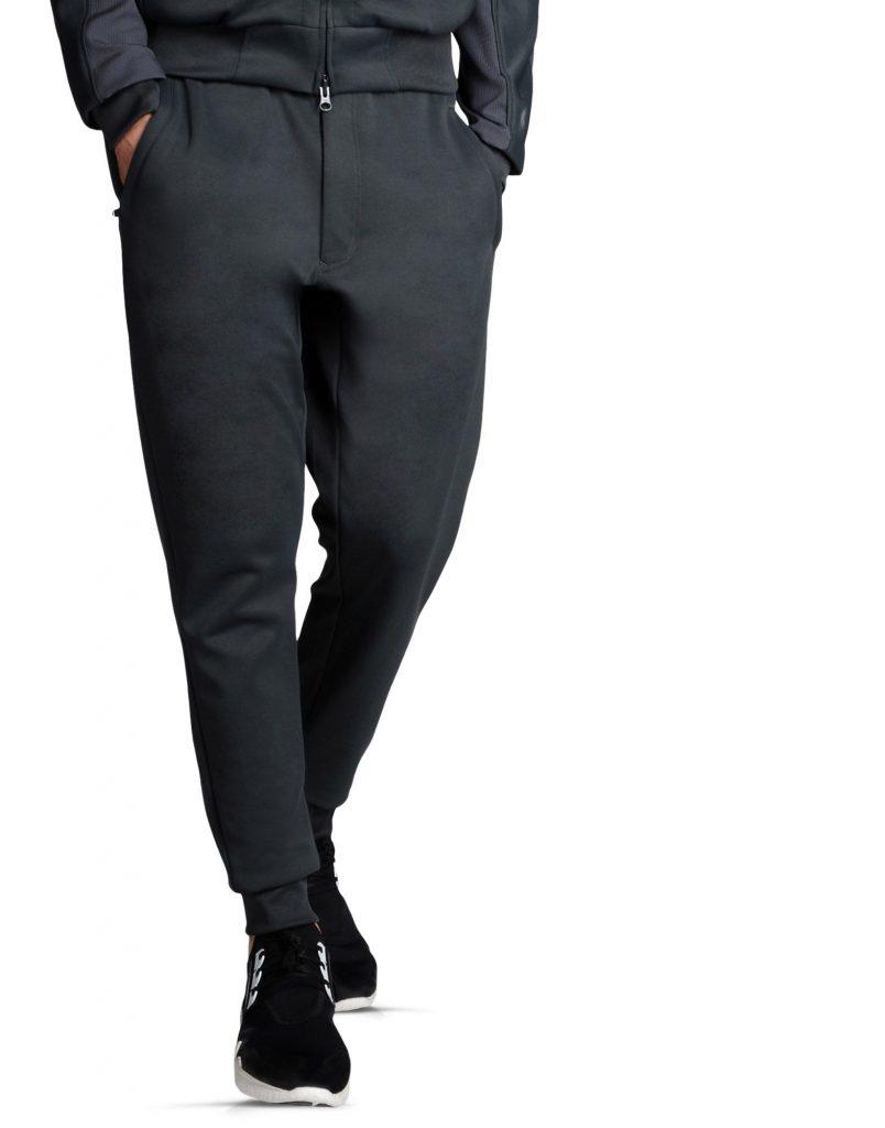 track pants (5)