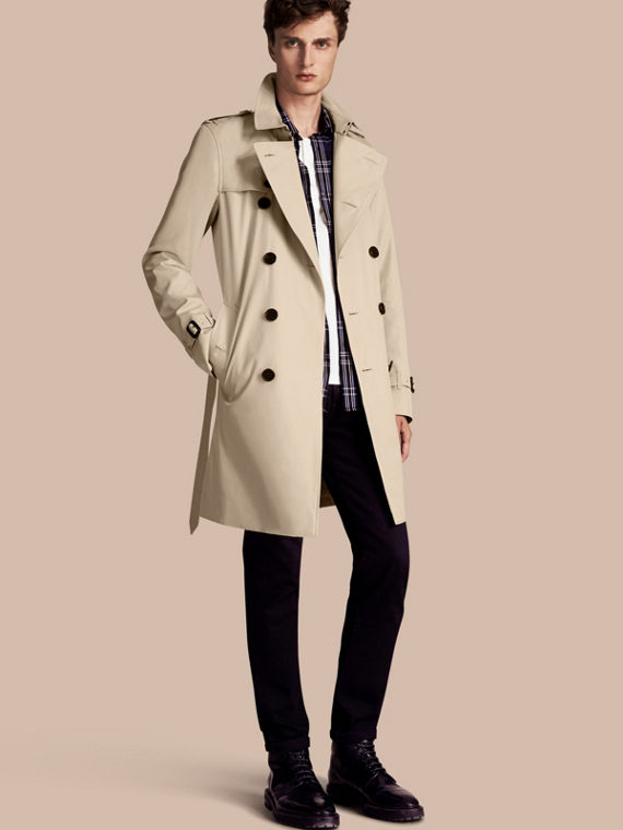 London Fog Mens Boots Images Beige Trench Coat Mens Images Hollister Coats For Men Long Gray