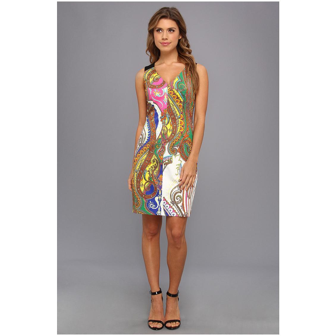 f792b50365b Trina Turk Dresses  The Perfect Pick in All 4 Seasons – careyfashion.com