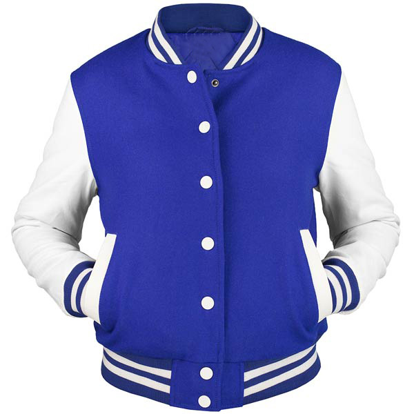 varsity jackets for girls � shop and know about them