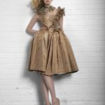 Vivienne Westwood Dresses: A Review