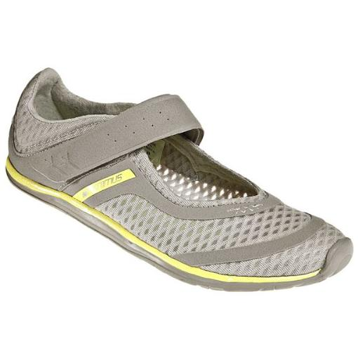 Comfortable most and stylish womens shoes