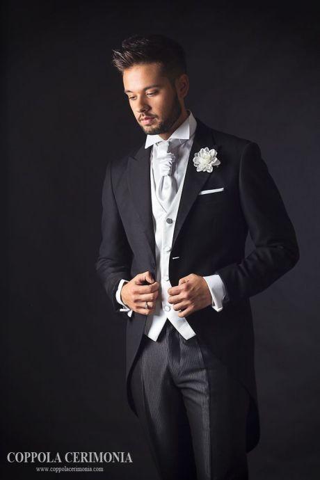 Wedding Tuxedos: Cheap or Expensive? – careyfashion.com