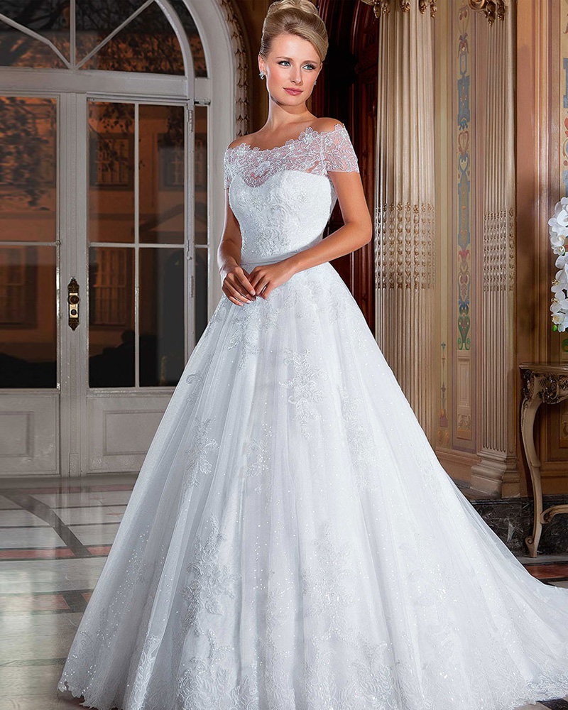 Do Not Stop Until You Have Reached Your Ultimate Satisfaction In Picking The Dress That Suits Best Remember It Is Wedding After All