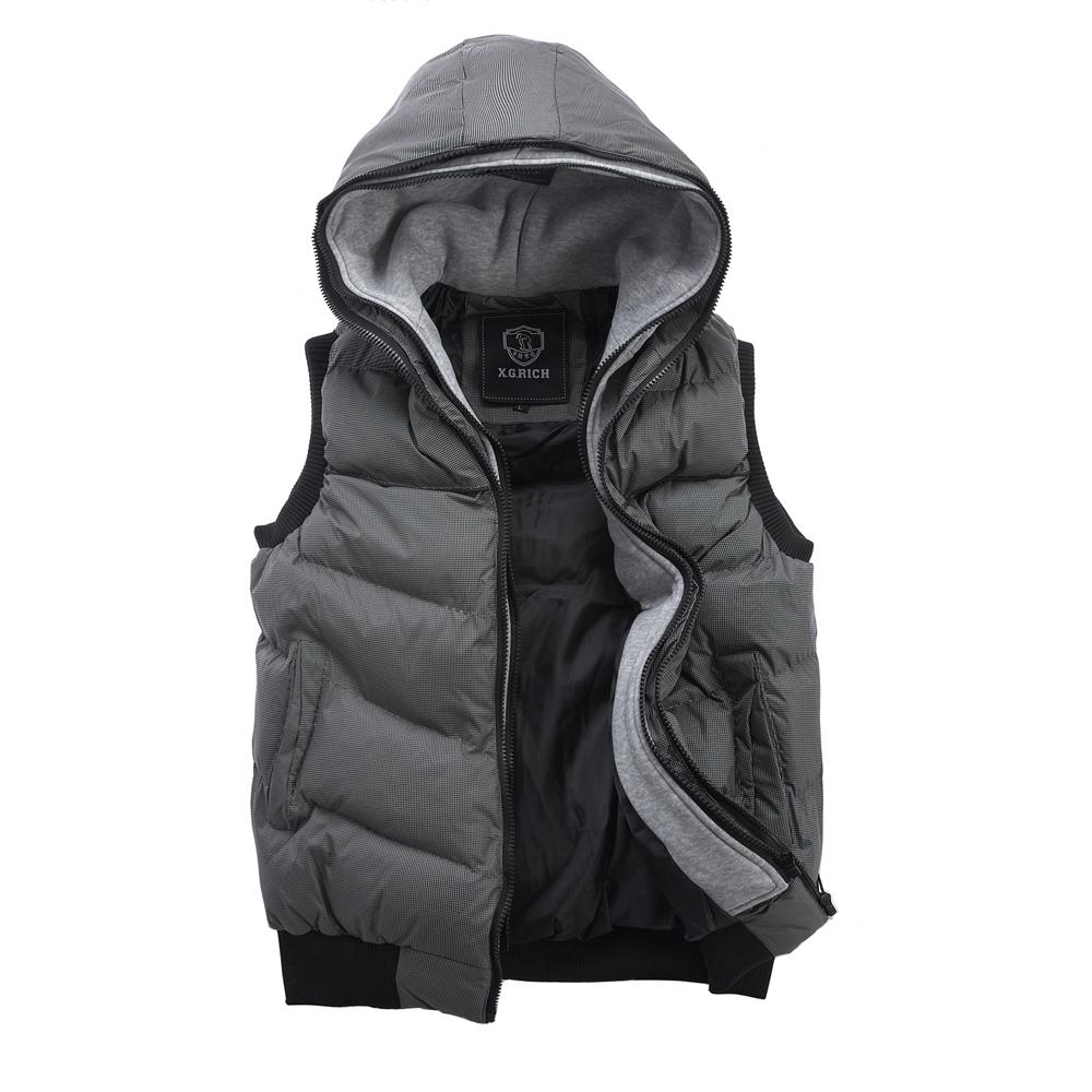 winter vest – 3 – careyfashion.com