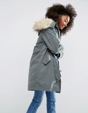 womens coats – 1