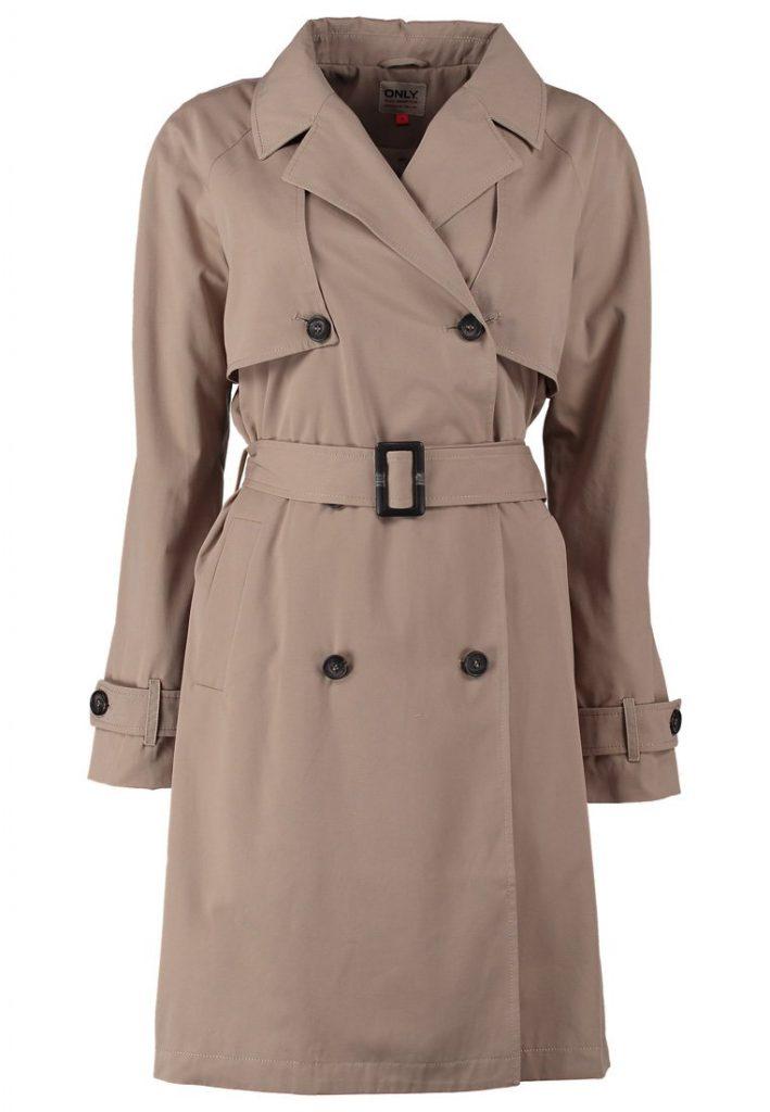 womens coats – 5