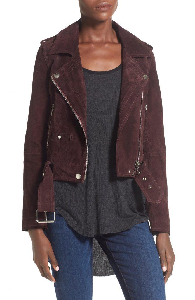 womens coats – 6