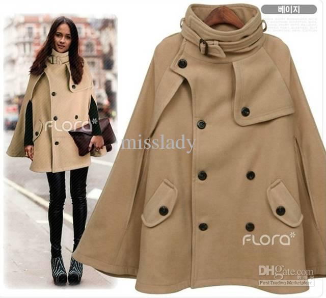 Shop The Sexiest Womens Coats – careyfashion.com