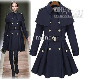 Shop Coats Womens Clothing on sale at multiformo.tk and find the best styles and deals right now! Free shipping available and free pickup in-store!