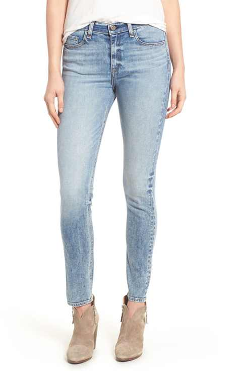 Awesome Must Have Pant Styles For Women