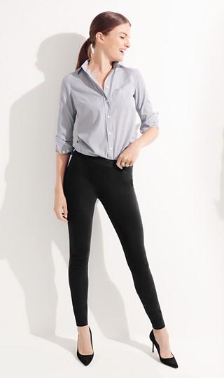 Womens-pants u2013 careyfashion.com