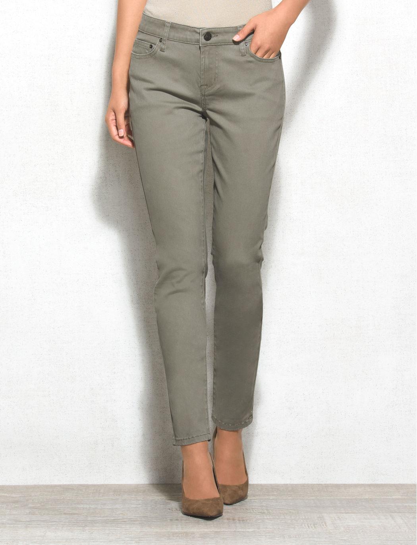 Womens Pants Vs. Skirts for Winter u2013 careyfashion.com