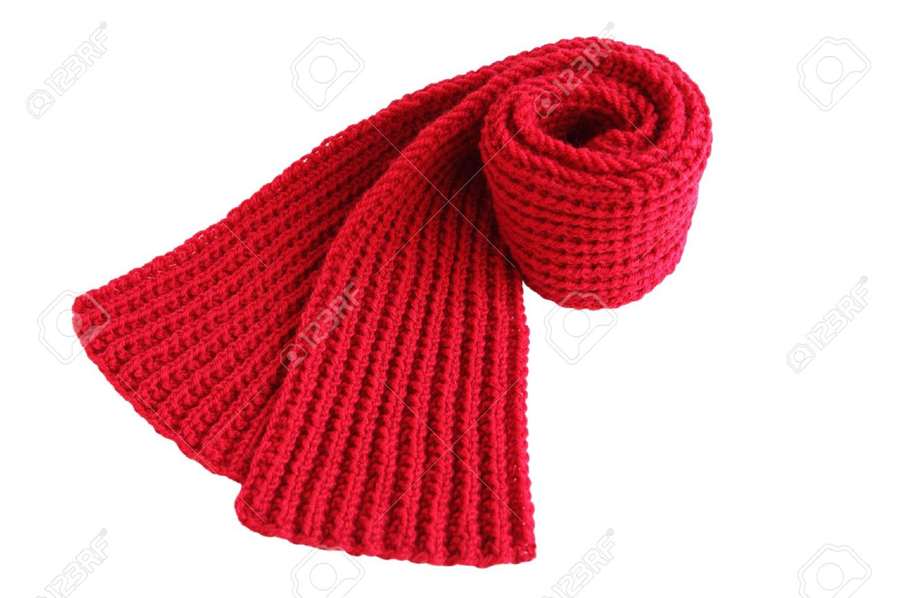The woolly scarf was one of the eight receivable hats and scarves from the Christmas Event. If a player loses it, alchs it, or destroys it, another can be obtained from Diango in Draynor Village. The Woolly hat matches this item. Christmas hats and scarves are discontinued imaginary-7mbh1j.cfe: 19 December (Update).