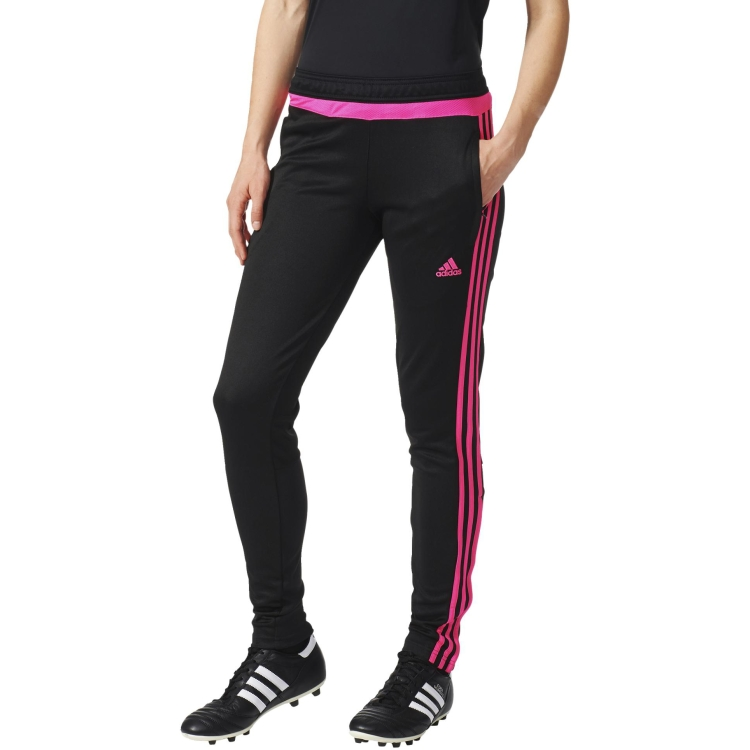 971aed6914e How to Choose Best Workout Pants – careyfashion.com