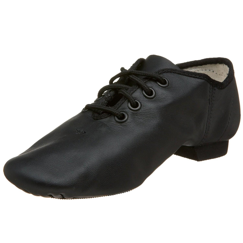 Capezio Shoes – Shop the Most Gorgeous Dance Shoes