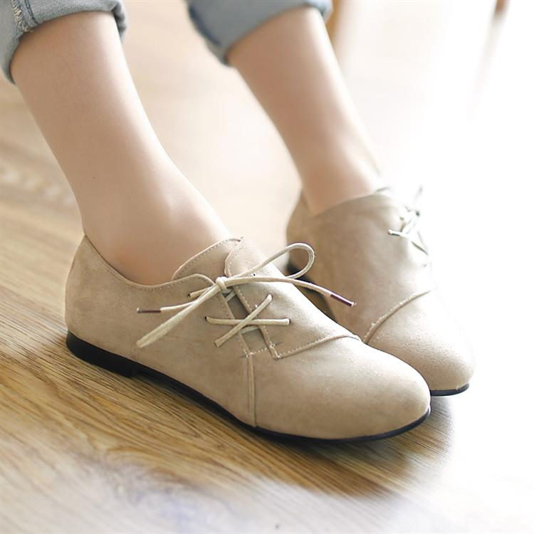 Casual Shoes for Women – How to Wear
