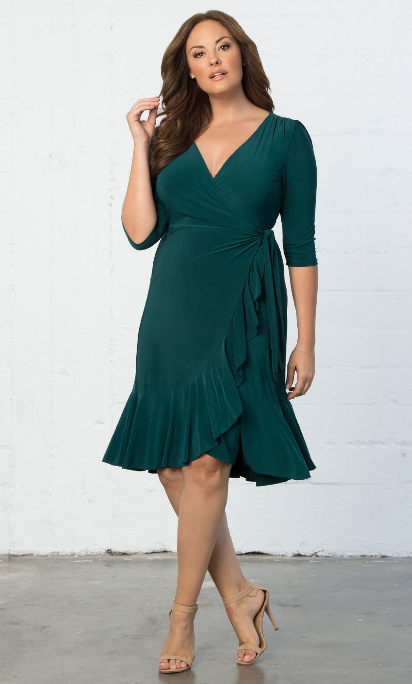 plus size dresses to wear to a wedding cocktail dresses plus size various 6670