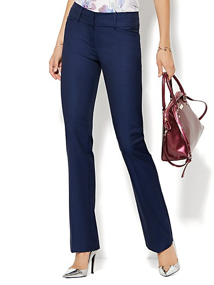 Dress Pants for Women – Classy Outfits
