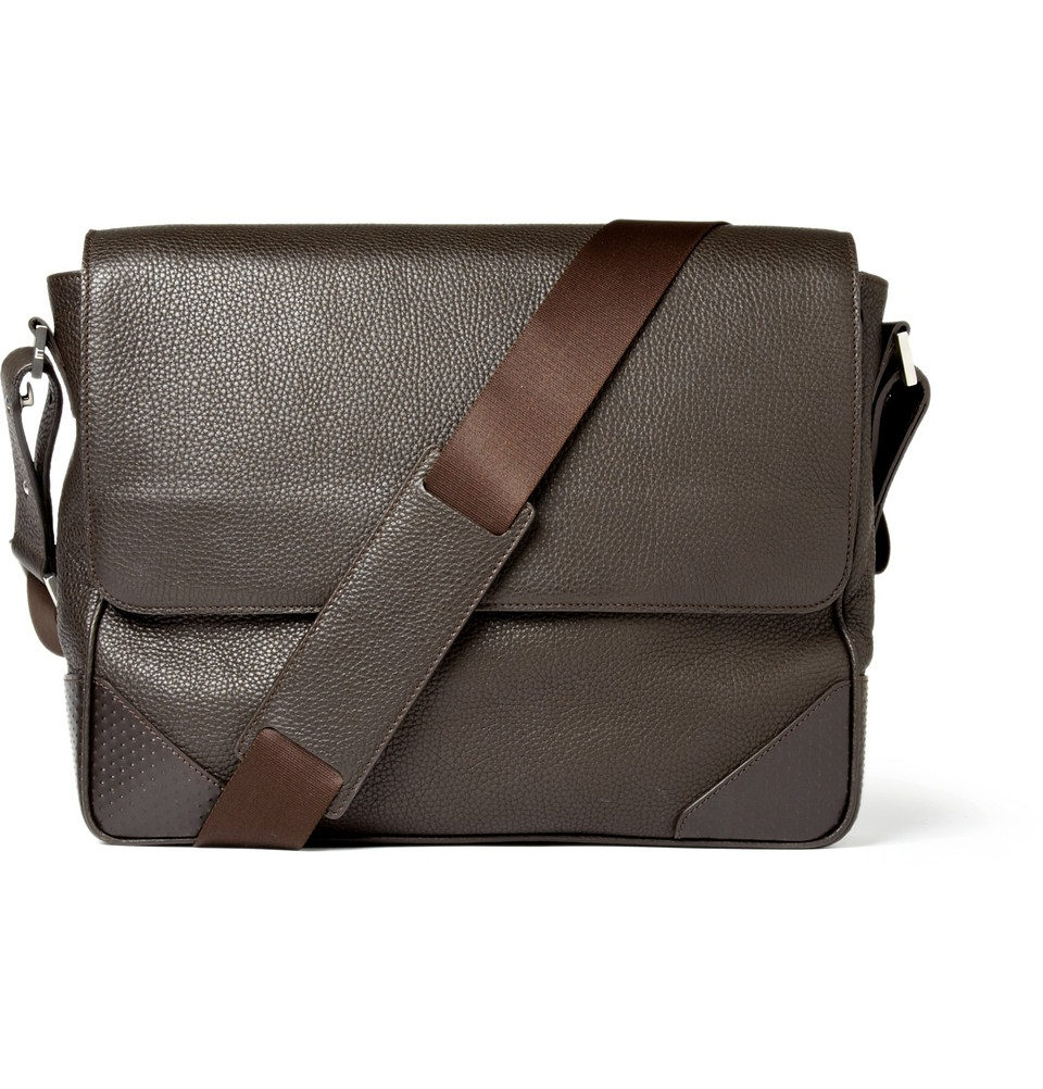 Types of Men Bags for Which Occasions