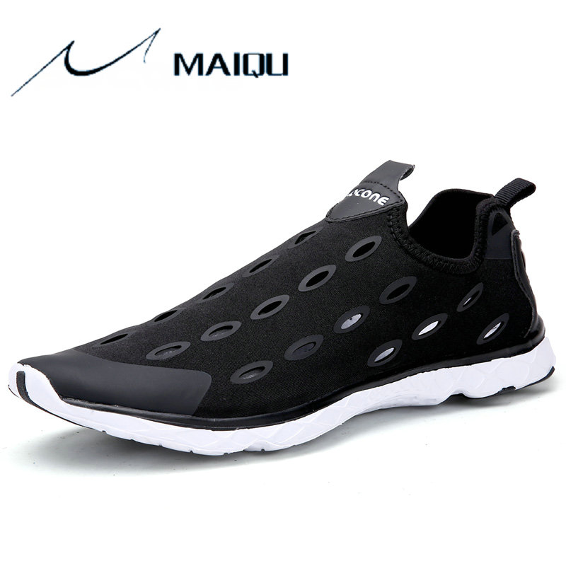 What Occasions To Wear Pointer Shoes At