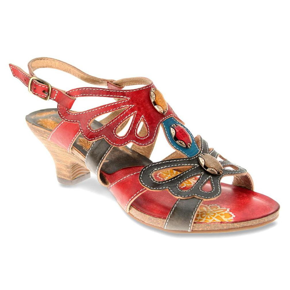 Why Shop For Spring Step Shoes