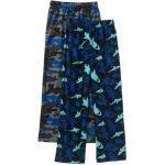 Shop Stylish Boys Pajamas