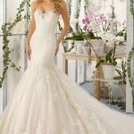 The Perfect Guide To Buying Brides Dresses
