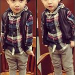 Cute Kids Clothes – What to Buy?