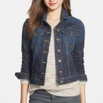 Why People Love Denim Jacket for Women