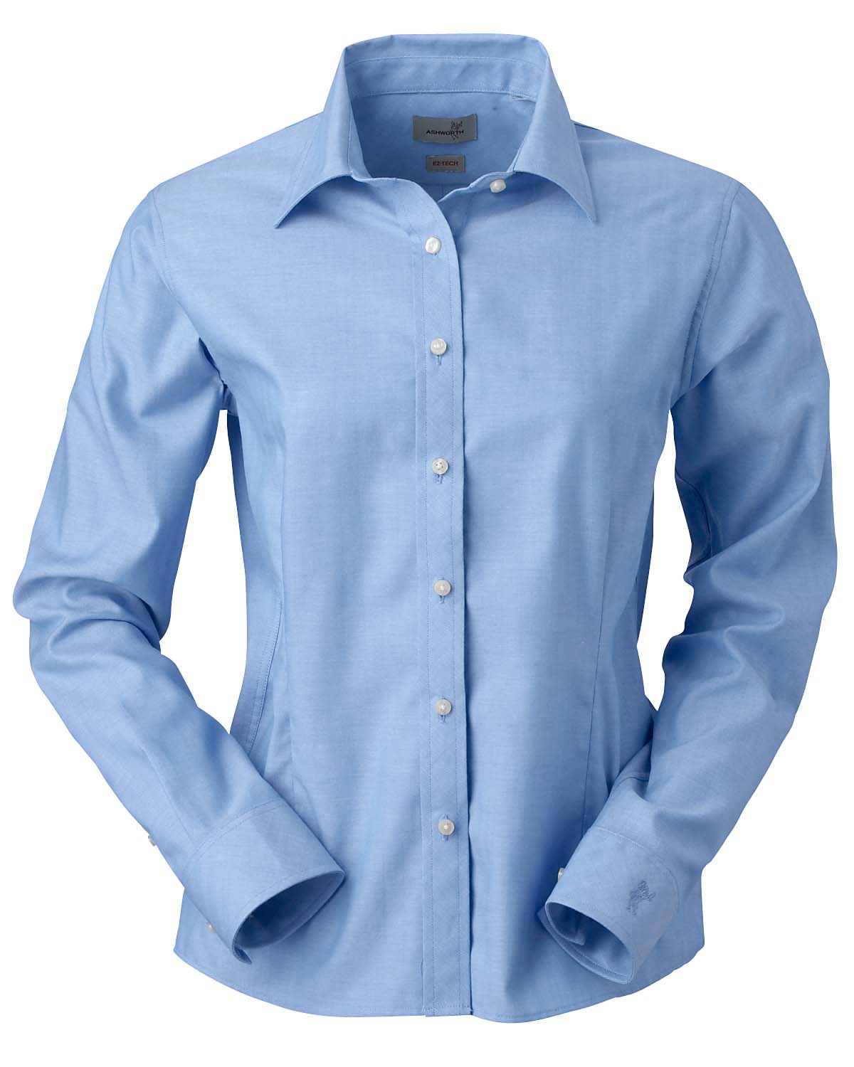 Informal Dress Shirt Outfits
