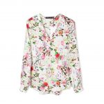 Find The Perfect Floral Blouse for Yourself