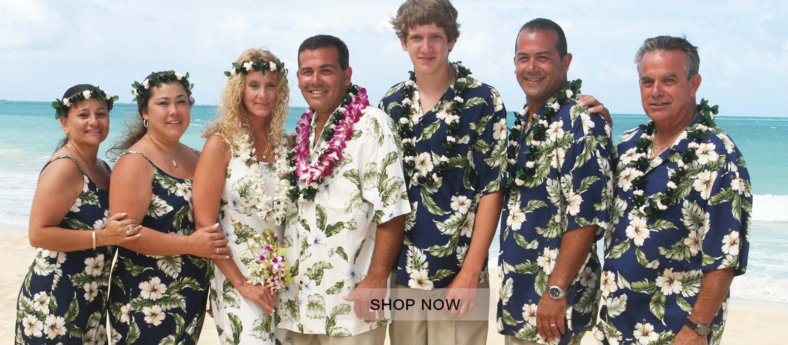How To Uniquely Wear Hawaiian Clothing On Your Vacation Careyfashion